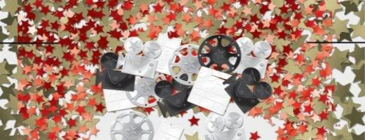 Themed Confetti