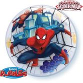 Ultimate Spider-Man Bubble Balloon 22