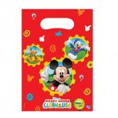 Party Bags Mickey Mouse Clubhouse
