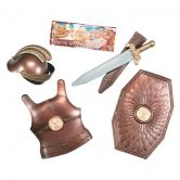 Roman Armour/Weapons Set (Childs)