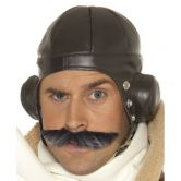 Flying Helmet Biggles