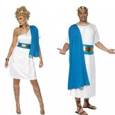 Toga Fancy Dress