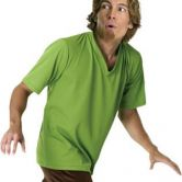 Shaggy Costume  Adult (Scooby-Doo)