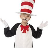 Sold Out - Cat in The Hat - Dr Seuss