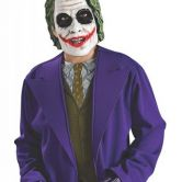 Official Child's Joker