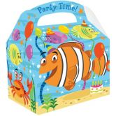Party Box | Ocean Buddies