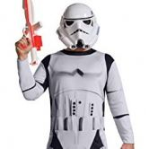 Stormtrooper Adult  | Star Wars