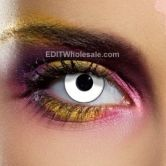 Halloween Eye Accessories - PLEASE PHONE SHOP FOR AVAILABILITY