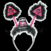 Hen Party Head Boppers
