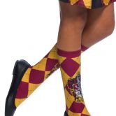 Harry Potter Gryffindor Dress Up Socks