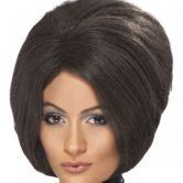 Awaiting Stock - Posh Power Wig