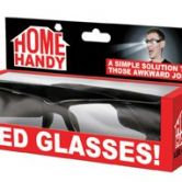 HomeHandy LED Glasses