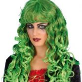 Halloween Wigs - PLEASE PHONE SHOP FOR AVAILABILITY