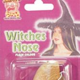 Out of stock - Witches Nose
