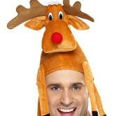 Reindeer Hat sold out