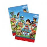 Out of stock - Paw Patrol Party Lootbags