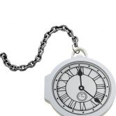 Oversized Pocket Watch SOLD OUT