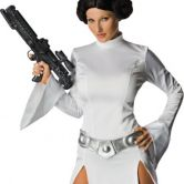 Princess Leia Adult