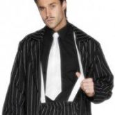 Gangster |Zoot Suit Adult Costume