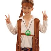 Hippy Boy Child Costume | CC621 CC622