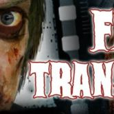 3D FX Transfers - PLEASE PHONE SHOP FOR AVAILABILITY