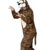 Adult Animal Fancy Dress Costumes