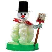 Out of Stock - Magic Snowman