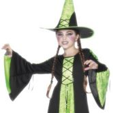 Childrens Halloween Costumes - PLEASE PHONE SHOP FOR AVAILABILITY