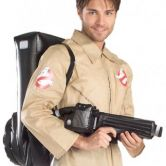 Ghostbusters Official Costume