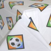 Out of Stock Football Tablecover