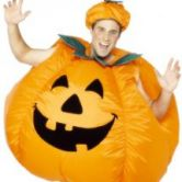Mens Halloween Costumes - PLEASE PHONE SHOP FOR AVAILABILITY