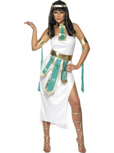 Jewel Of The Nile (Example Photo)