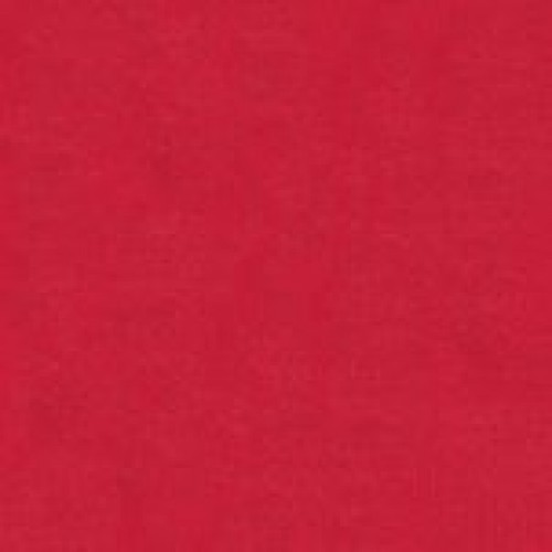 Luncheon Napkins  Red (Example Photo)