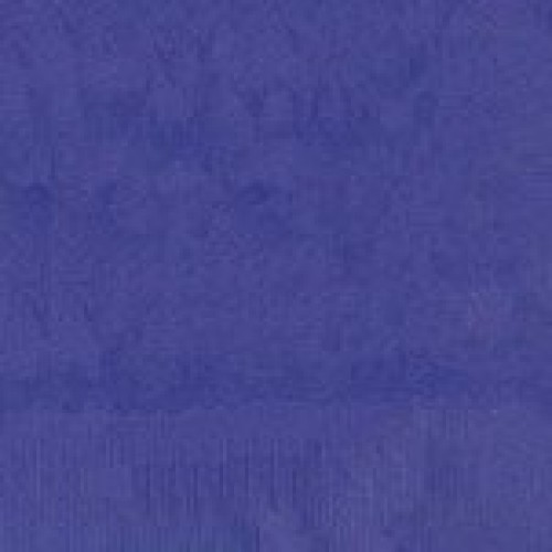 Luncheon Napkins purle (Example Photo)