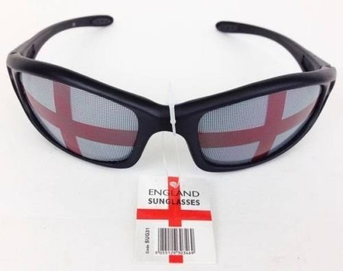 Sunglasses St Geogre (England)  (Example Photo)
