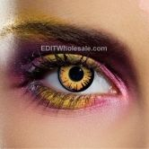 Twilight Bella Contact Lenses (Pair)