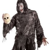 Lord Gruesome Adult Halloween Costume