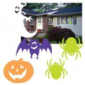 Cutout Assortment Cute Critters