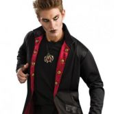Item out of stock VAMPIRE COAT
