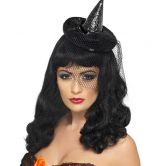 Item out of stock Mini Witches Hat