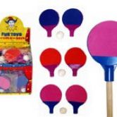 Item out of stock Table Tennis Set Mini