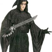 Dark Deliverance Robe Adult Costume