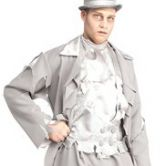 Item out of stock Dead Groom Adult Halloween Costume