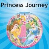 Princess Journey