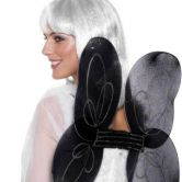 Item out of stock Black Angel Wings